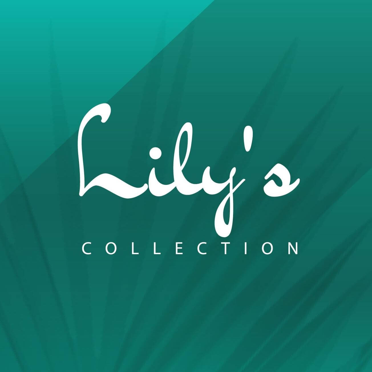 Lily's Collection